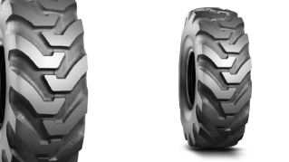 Firestone SGG RB 16.00-24