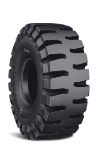 Bridgestone DL 26.5-25