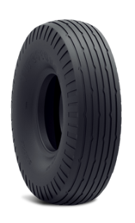 Firestone DURAFORCE AP 18.00-25