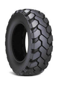 Firestone DURAFORCE MH 370/75-28