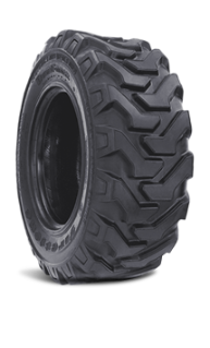 Firestone DURAFORCE HD 355/70D17.5