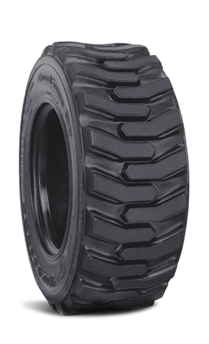 Firestone DURAFORCE DT 215/70D15NHS