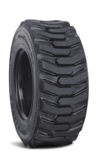 Firestone DURAFORCE DT 265/70D16.5NHS