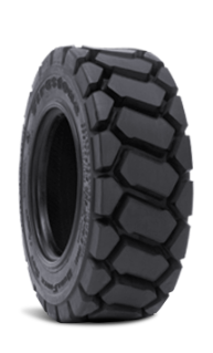 Firestone DURAFORCE SDT 265/70D16.5NHS