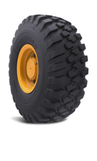 Firestone VERSABUILT AT 17.5R25