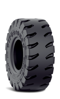 Firestone DURALOAD DT 35/65-33