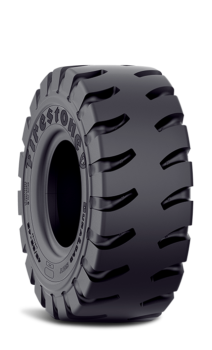 Firestone DURALOAD SDT 45/65-45