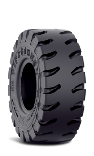 Firestone DURALOAD SDT 35/65-33