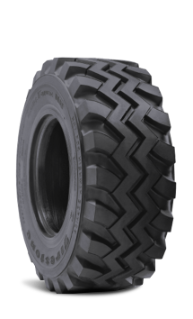Firestone DURAFORCE ND 355/70D17.5NHS