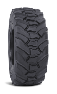 Firestone RAD DURAFORCE RT 500/70R24