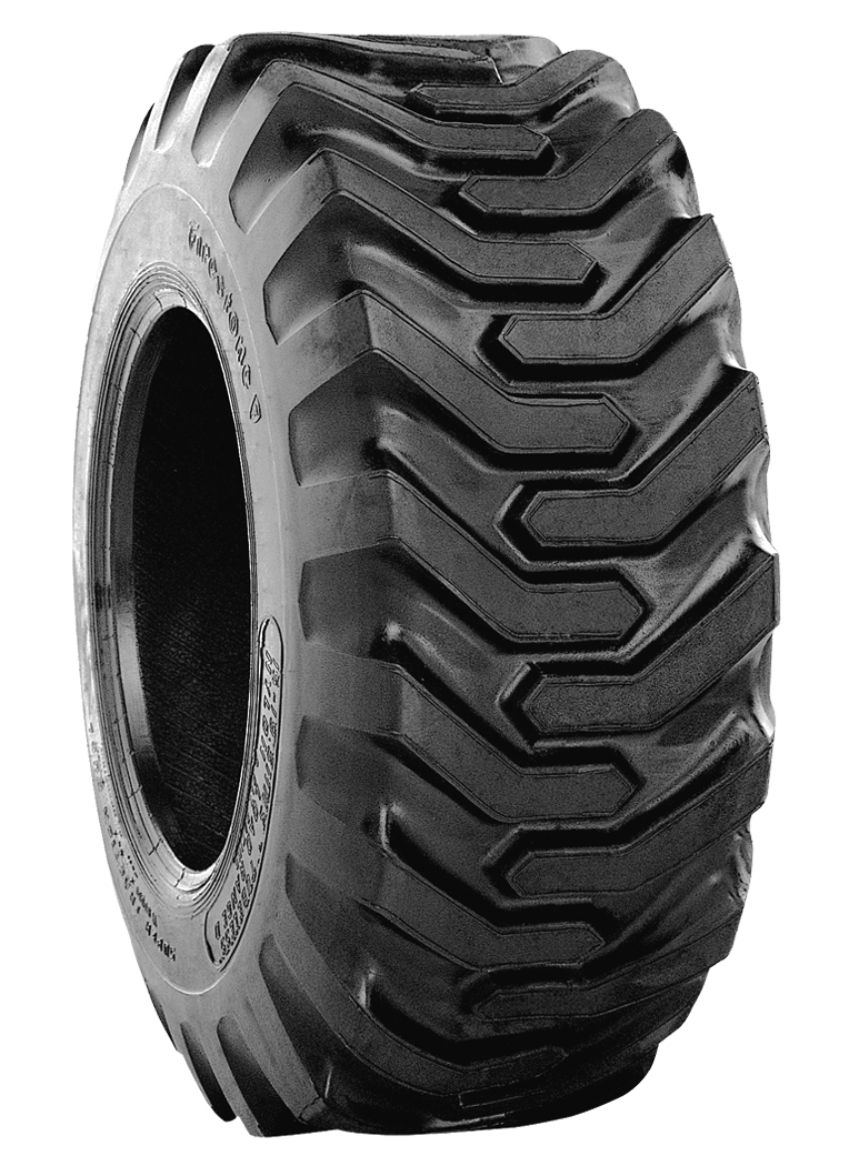 Firestone SUPER TRAC LDR 12.5/80-18