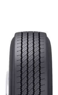 Rv Tires Find Rv Motor Home Camper Tires Gcr Tires >> Search Results